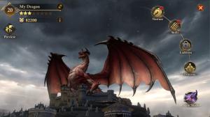 King of avalon mod apk 2021 Latest v12.0.0 – Unlimited Gold 6