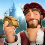 Forge of Empires Moded apk