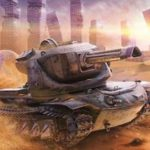 world of tanks blitz mod apks