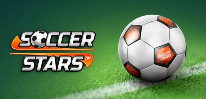 Soccer Stars MOD APK Free Download for Android