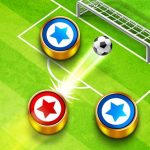 Soccer-Stars-MOD-APK-LOGO.