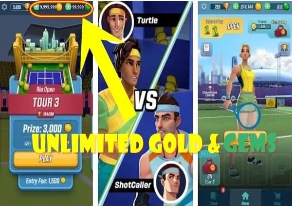 Tennis-Clash-mod
