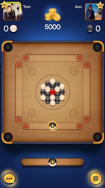 download carrom board game