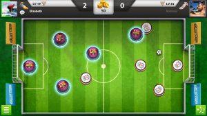 Soccer Stars Mod Apk Latest v31.0.1 2021 Free Download 2021 1