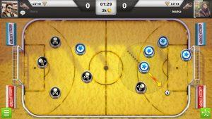 Soccer Stars Mod Apk Latest v31.0.1 2021 Free Download 2021 2