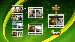 Soccer Stars Mod Apk Latest v31.0.1 2021 Free Download 2021 3