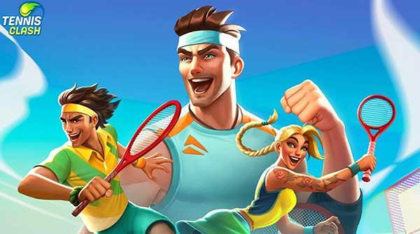 tennis-clash-3d-sport-game