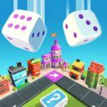 Board Kings™️ - Online Board Games