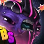 Crashlands Mod Apk game