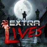 Extra Lives Mod Apk logo
