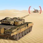War Machines Tank Army Game